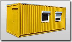 купить блок-контейнер